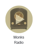 link to monks radio